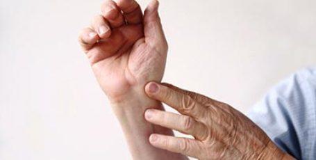 Болезнь Нотта: причины развития, фото, симптомы у взрослых, лечение, операция и профилактика